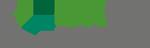 Logo EvaSys